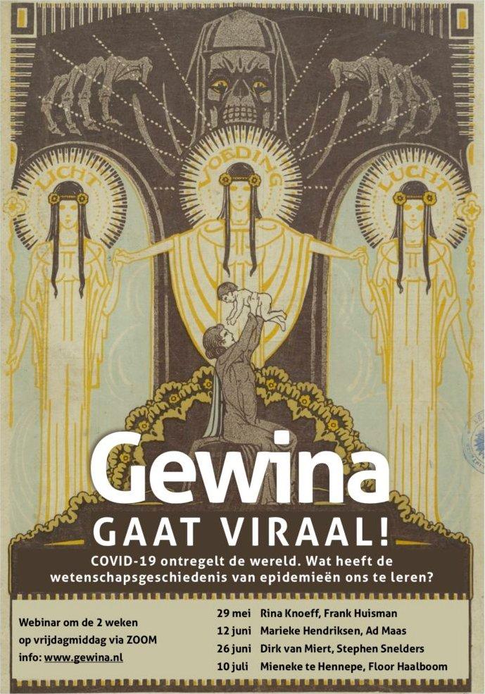 http://www.sciencecafeovervecht.nl/COVID-19/Gewina_gaat_viraal-cropped.jpg