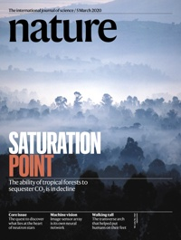 http://www.sciencecafeovervecht.nl/COVID-19/Nature-cover-saturnation-point.jpg