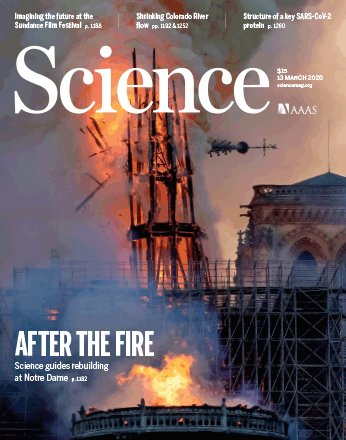 http://www.sciencecafeovervecht.nl/COVID-19/Science-cover-Notre-Dame.jpg