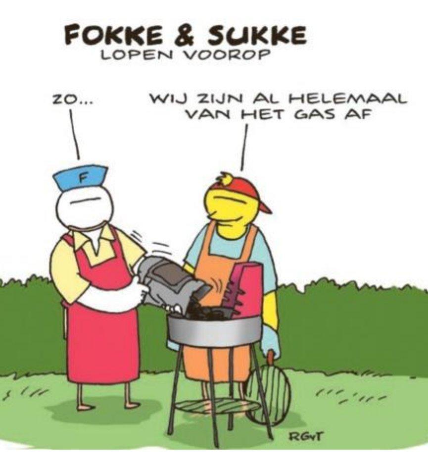 http://www.sciencecafeovervecht.nl/Energietransitie/Fokke-en-Sukke-van-het-gas-af-©NRC-Handelsblad.jpg