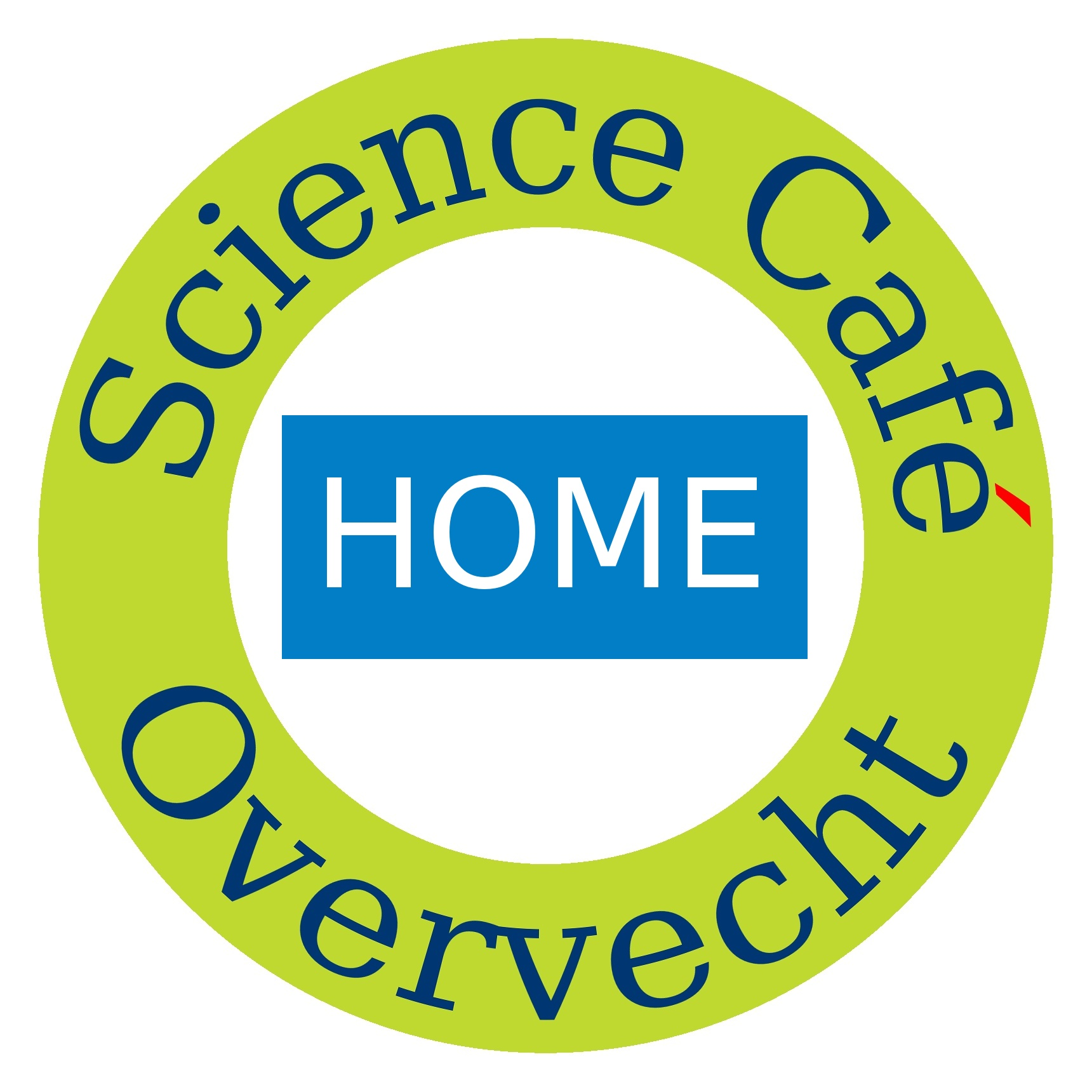 http://www.sciencecafeovervecht.nl/Energietransitie/logo-science-cafe-overvecht-home.jpg