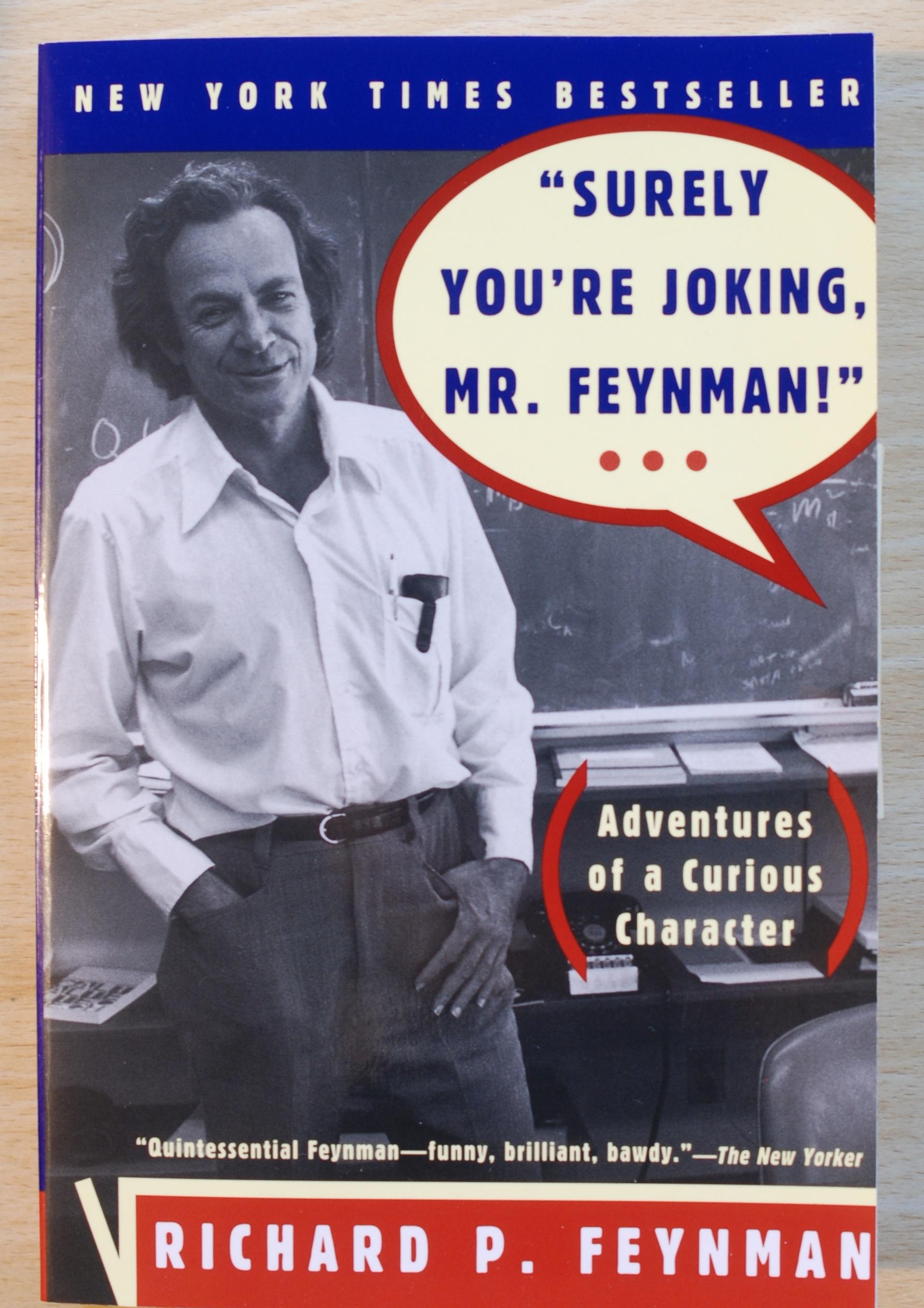 http://www.sciencecafeovervecht.nl/NAC2016/Feynman-book.jpg