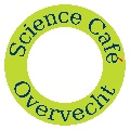 http://www.sciencecafeovervecht.nl/NAC2016/logo-science-cafe-overvecht-120x120.jpg