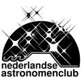 http://www.sciencecafeovervecht.nl/NAC2016/naclogo120.jpg