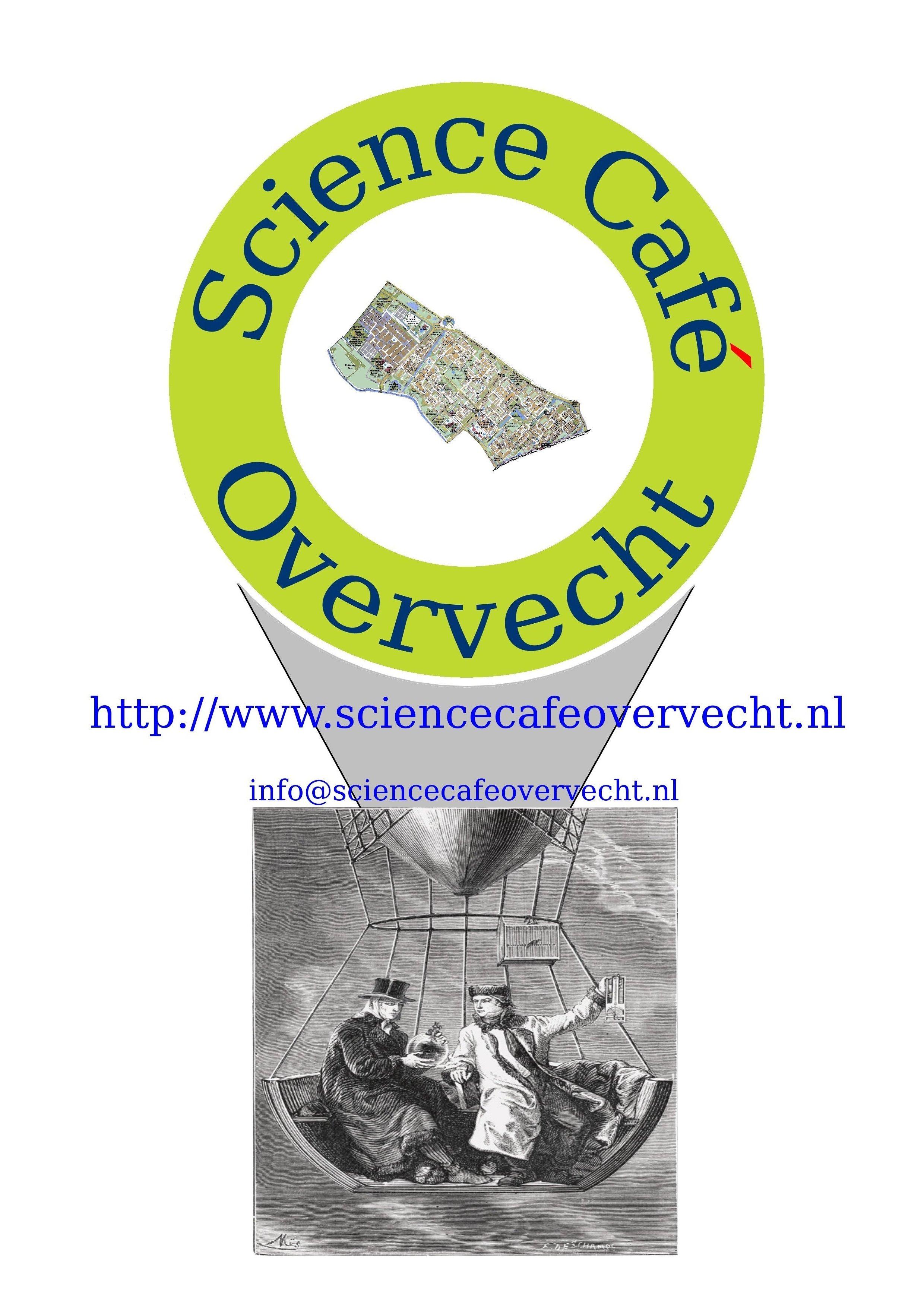 http://www.sciencecafeovervecht.nl/SBM2016/logo-ballon-notext.jpg